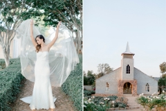 Bell+Amour+wedding+venue+Gauteng+photographer_002